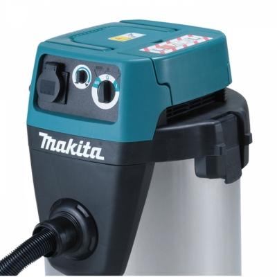 Máy hút bụi Makita VC3210LX1