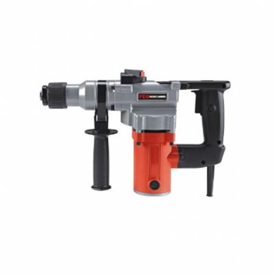 Máy khoan bê tông FEG-550 (26mm) 900W