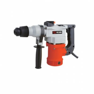 Máy khoan bê tông FEG-5525 (26mm) 850W