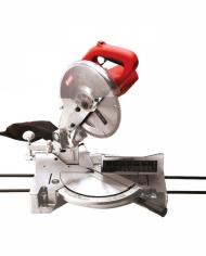 Máy cắt nhôm ken 7210 255mm
