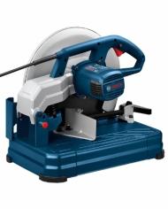 Máy cắt sắt Bosch GCO 200 350mm