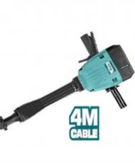 máy đục bê tông Total 30mm TH220502