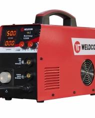 Máy hàn Mig Multimag V2000 Weldcom - Không dùng khí