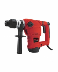 Máy khoan bê tông FEG-560 (32mm) 1500W