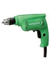 Máy Khoan Sắt Hitachi D10VST (10mm)
