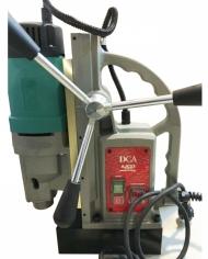 Máy khoan từ 23mm DCA AJC23