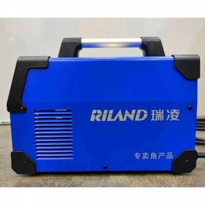 Máy hàn điện tử Riland ARC 315SII