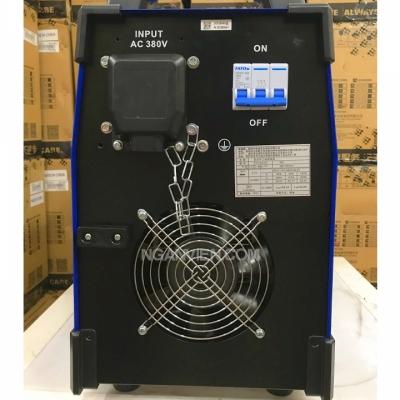 Máy hàn điện tử Riland ZX7 500GT