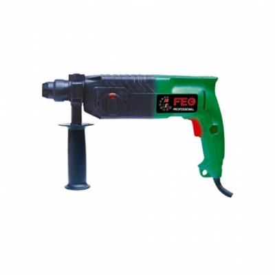 Máy khoan bê tông FEG-2402 (24mm) 620W