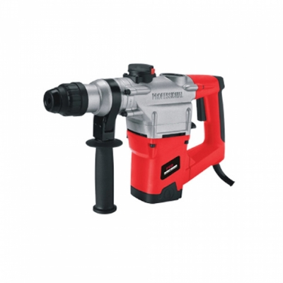 Máy khoan bê tông FEG-551 (25mm)  850W