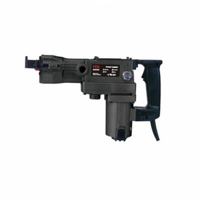 Máy khoan bê tông FEG-580 (38mm) 850W