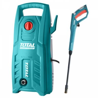 Máy xịt rửa cao áp Total TGT11316