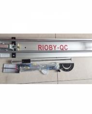 Bàn cắt gạch 800mm Rioby - QC