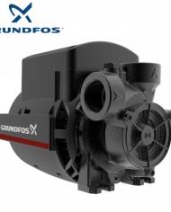 Máy bơm nước Grundfos PF 1-30 - Xuất xứ Italy