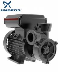 Máy bơm nước Grundfos PF 2-50 - Xuất xứ Italy