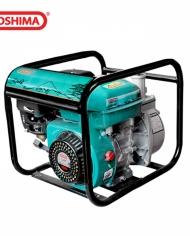 Máy bơm nước OSHIMA OS 20 - Động cơ xăng 4 thì