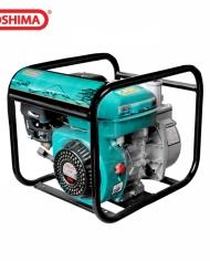 Máy bơm nước OSHIMA OS 30 - Động cơ xăng 4 thì