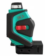 Máy cân bằng laser dca AFF360 - Treo tường