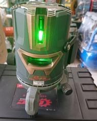 Máy cân bằng laser siêu sáng CTC DH-1991-A