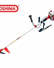 Máy cắt cỏ Oshima 260 Bạc
