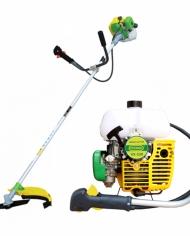 Máy cắt cỏ Oshima VX328