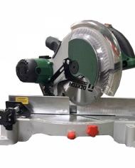 Máy cắt nhôm Dekton DK-256B 255mm