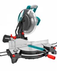 Máy cắt nhôm total 305mm TS42163051
