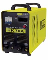 Máy cắt Plasma Hồng Ký HK 70 380V