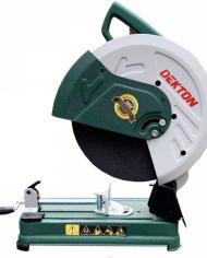 Máy cắt sắt Dekton DK-356 355mm