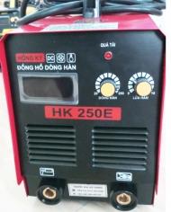 Máy hàn điện tử Hồng Ký HK 250E
