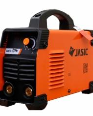 Máy hàn điện tử Jasic ARES 150