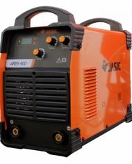Máy hàn điện tử Jasic ARES 400
