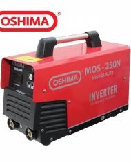 Máy hàn điện tử Oshima MOS 250N