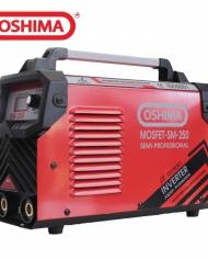 Máy hàn điện tử Oshima Mosfet SM 250