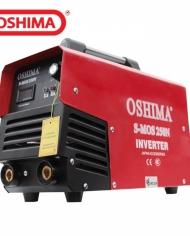 Máy hàn điện tử Oshima S MOS 250N