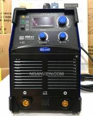 Máy hàn điện tử Riland ZX7 400GT