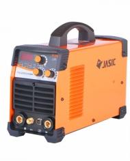 Máy hàn điện tử TIG Jasic 250A W227 (TIG/QUE)