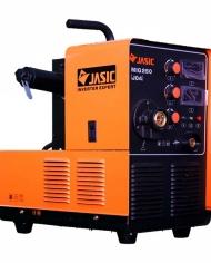 Máy hàn Mig Jasic MIG 250 J04