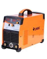 Máy hàn Mig Jasic MIG 250F N253