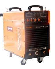 Máy hàn Mig Jasic MIG 500 J8110