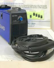 Máy hàn Mig mini Riland MIG 135E - Không dùng khí