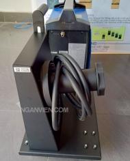 Máy hàn Mig mini Riland MIG 180GDM - Không dùng khí