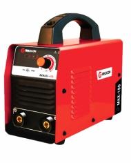 Máy hàn điện tử Weldcom Maxi-150