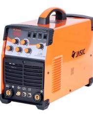 Máy hàn Tig 200P ACDC Jasic (E20101) (Có chức năng xung, chế độ  2T/4T, và hàn Que)