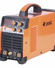 Máy hàn Tig 200P W224 Jasic (Có chức năng xung, chế độ  2T/4T, và hàn Que)