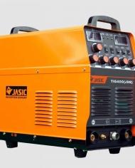 Máy hàn TIG Jasic TIG-400 (J98)