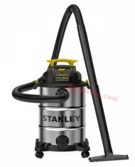 Máy hút bụi Stanley SL19117 - Hút khô, ướt và thổi
