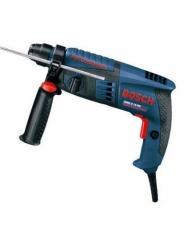 Máy khoan bê tông Bosch GBH 2-18RE (550W)