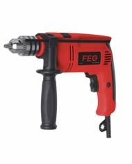 Máy khoan búa FEG-517 (13mm) 810W