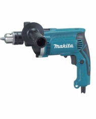 Máy khoan búa Makita HP2051 (720W)